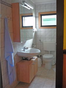 Bootshaus_0000_P10206341